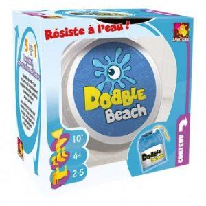 Dobble beach-1620