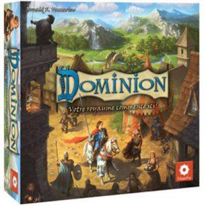 Dominion-181