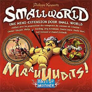 Small World : Maauuudits !-1683