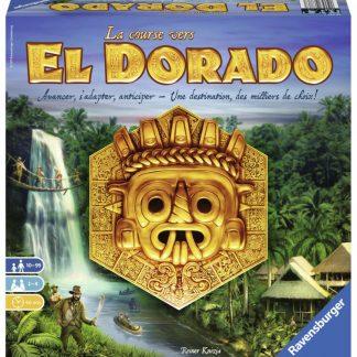 El Dorado-2760