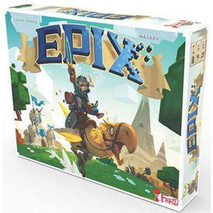 Epix-195