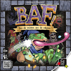 Baf-2065
