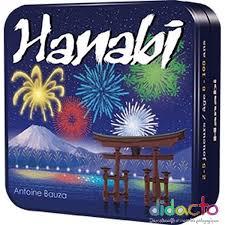 Hanabi-548