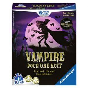 Vampire pour une nuit-0