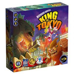 King of tokyo-38