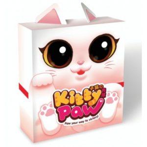 Kitty Paw-2420