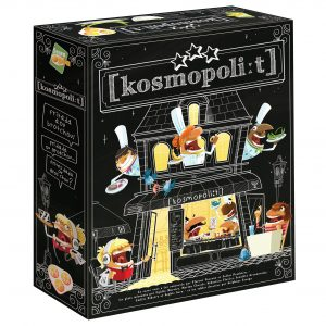 Kosmopoli:t-2929