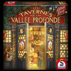 Les tavernes de la vallée profonde-2890