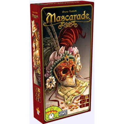 Mascarade-287