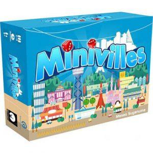 Minivilles-294