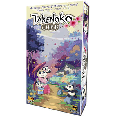 Takenoko ext: chibis-339