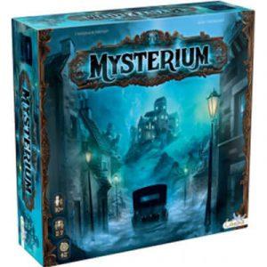 Mysterium-39