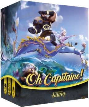 OH capitaine!-2368