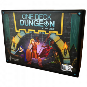 One Deck Dungeon-2771