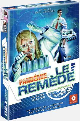Pandemic le remede-2861