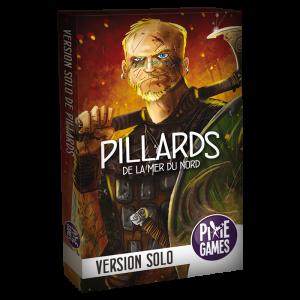 Pillards-solo-boîte