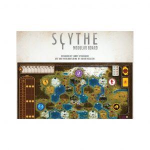 Scythe – Plateau modulable-0