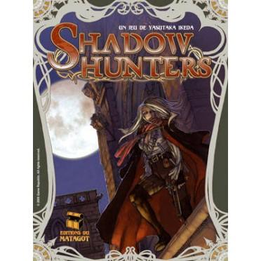 Shadow Hunters-2392