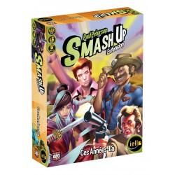 Smash up – Ces années là-0