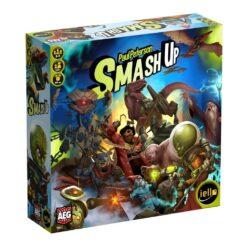 Smash up-2970