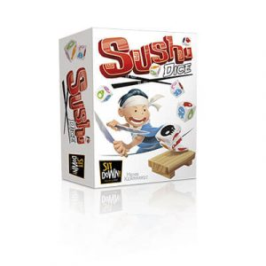 Sushi Dice-335