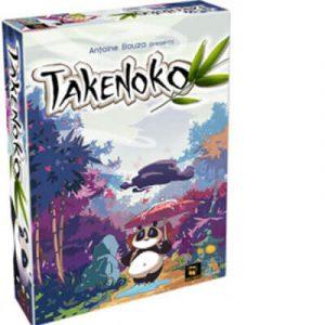 Takenoko-338