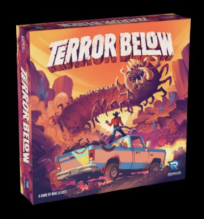 Terror Below-2887