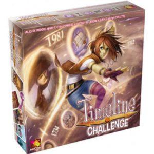 Time Line Challenge-343