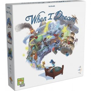 When I Dream-2733