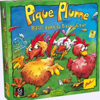 Pique-plumes-1633