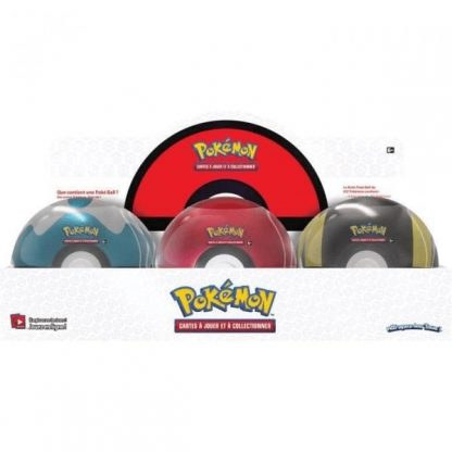 pokeball tin 2020