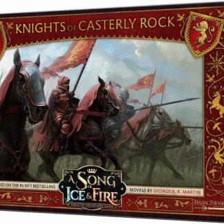 chevaliers-de-castral-roc--trone-de-fer---jeu-de-figurines--p-image-68759-grande