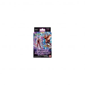 dragon-ball-super-card-game-sd11-instinct-surpassed