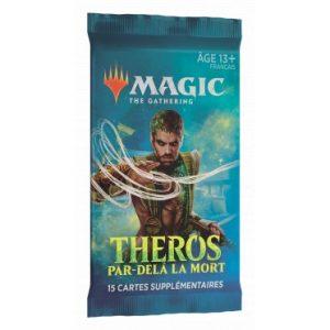 magic-the-gathering-theros-par-dela-la-mort-booster