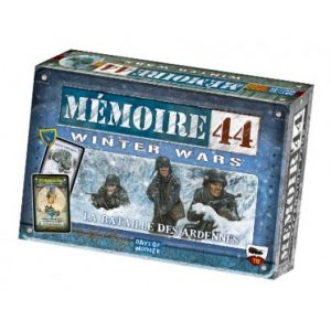 le wargame 44 winter wars