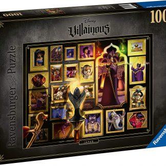 puzzle-villainous-jafar