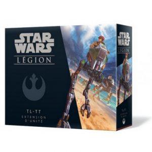 Star Wars : Légion - TL-TT