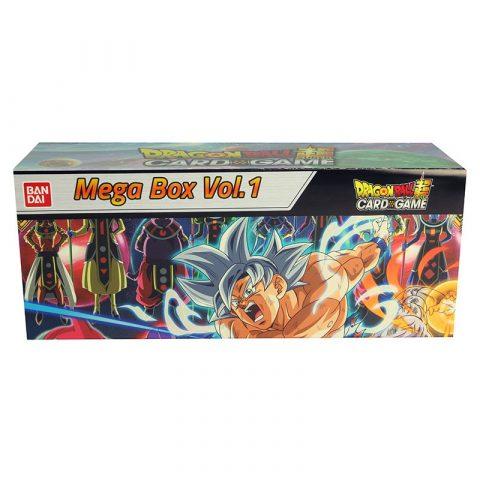 dragon-ball-super-jcc-mega-box-vol1