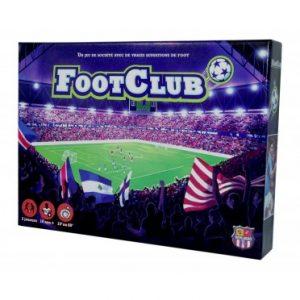 FootClub