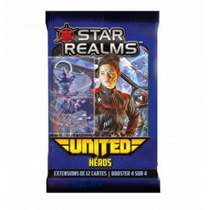 booster hero star realms united
