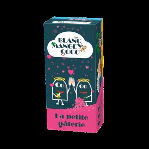 Blanc Manger Coco – La petite gaterie
