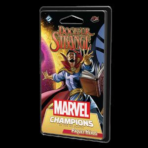 Marvel Champions – Dr Strange