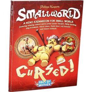 Small World Maudit