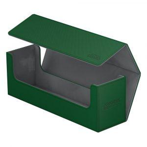 Deck case - UG Arkhive 400+ Vert