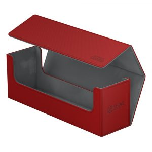 Deck case – UG Arkhive 400+ rouge