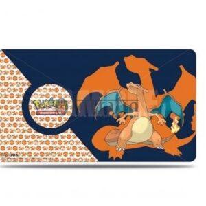 Pokémon – Playmat Dracaufeu