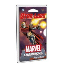 Marvel Champions – Star-Lord