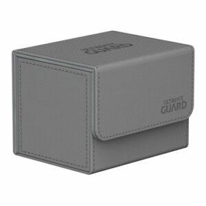 Deck Case Ultimate Guard Sidewinder Sidewinder 100+ Gris