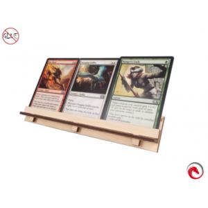 Card holder basic S