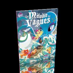 Tails of Equestria – La mélodie des vagues